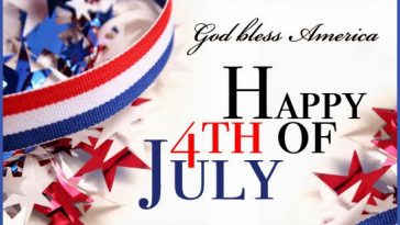4th-of-July-Quotes